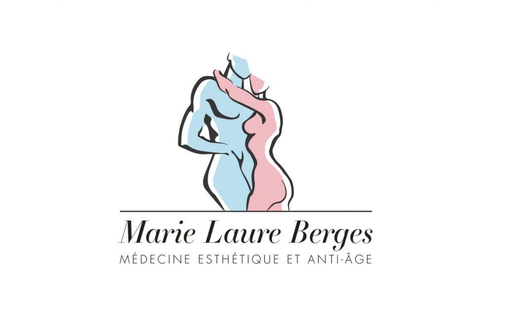 berges logo